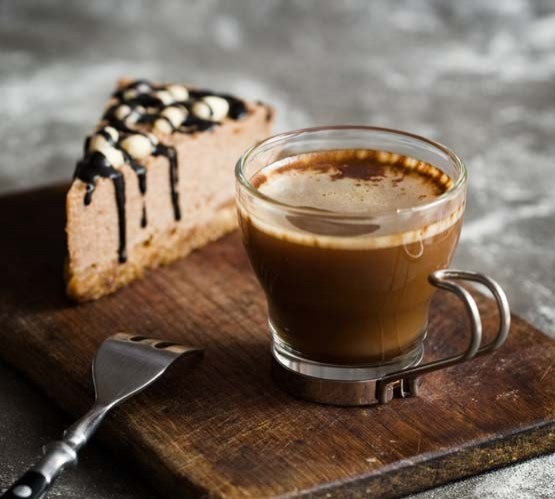 coffee cakes making courses in mumbai